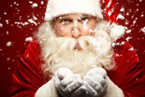 Faturamento de lojas virtuais deve chegar a R$7,5 bi no Natal