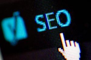SEO para ecommerce: 3 estratégias para dominar os buscadores