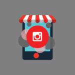 ecommerce-de-moda-no-instagram