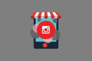 Como montar um ecommerce de moda no Instagram