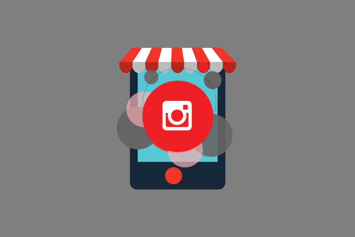 ecommerce-de-moda-no-instagram