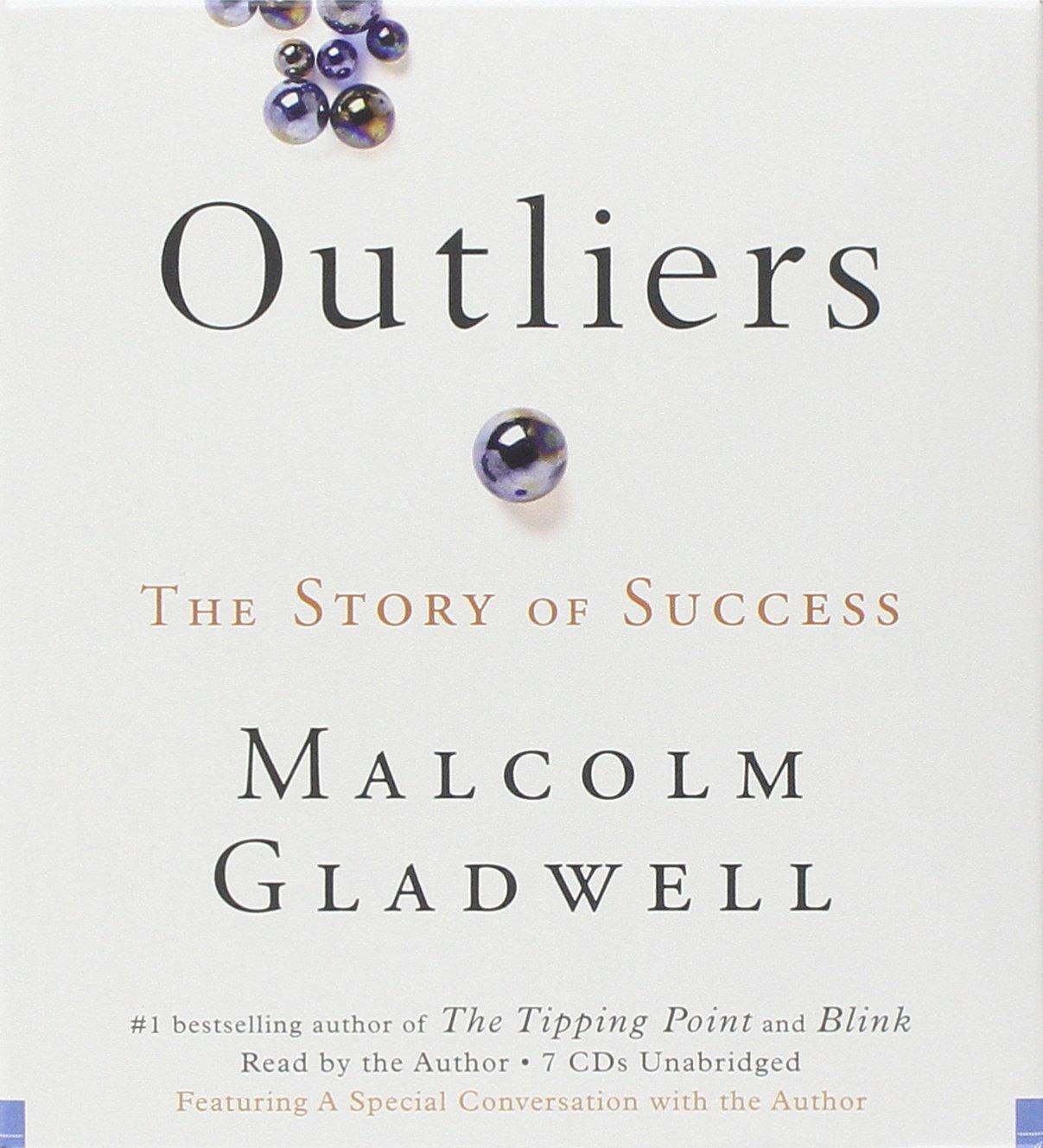 livros de negócios