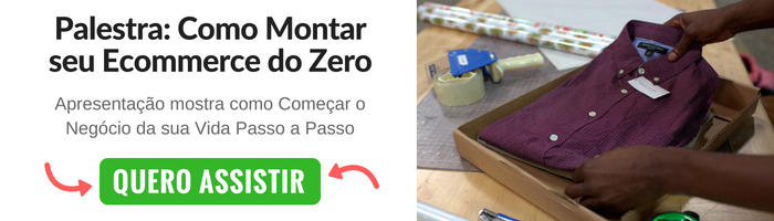 curso-de-ecommerce-do-zero