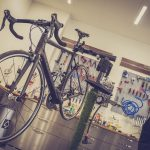 bicycle-1850008_960_720