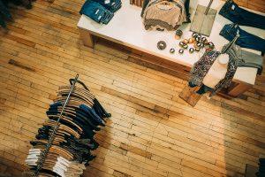 Como aumentar o faturamento de uma loja virtual em 5 passos