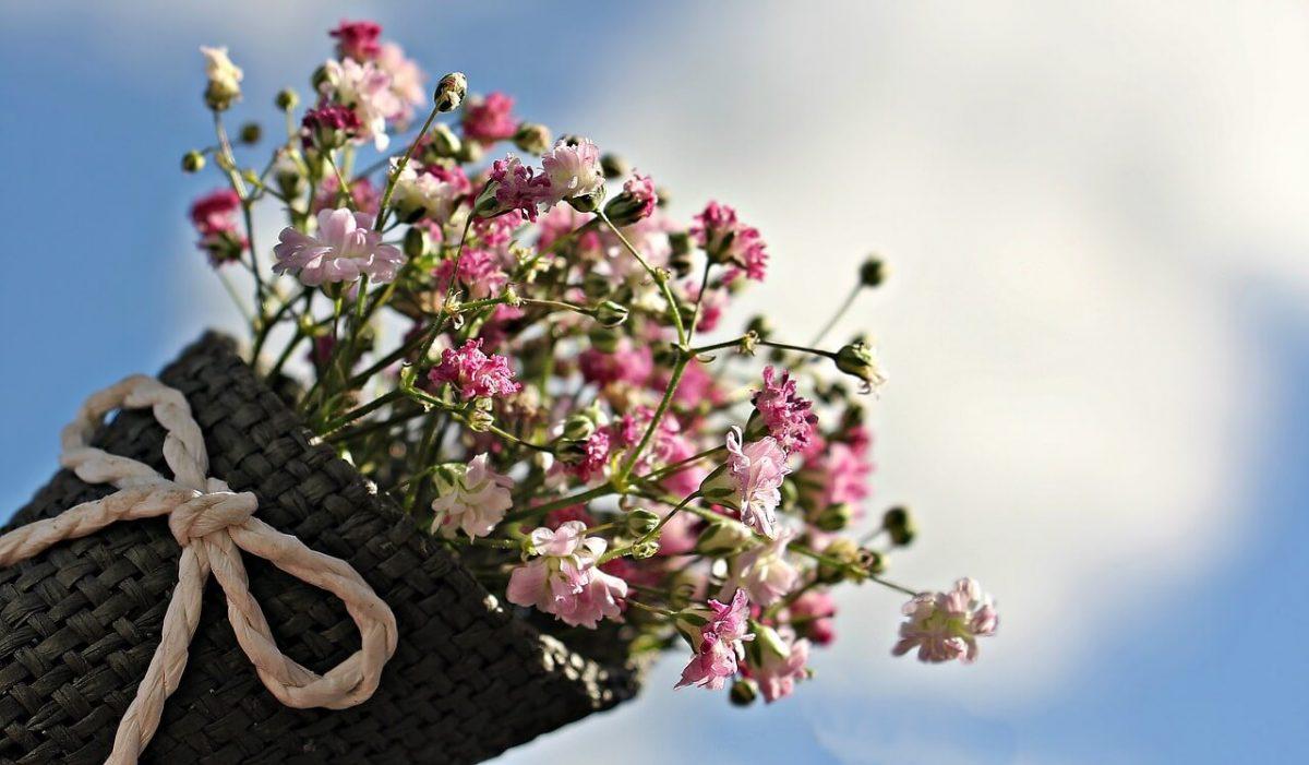 como abrir uma floricultura online - funcionalidades
