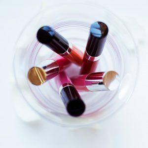 6 Dicas para quem quer vender cosméticos na internet