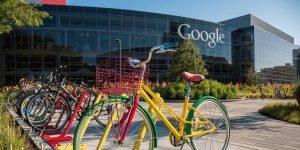 5 Tendências do varejo online até 2021, segundo o Google