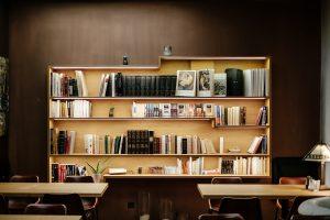20 Comportamentos que te impedem de melhorar a produtividade