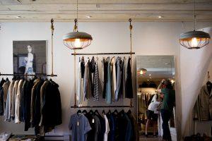 Como funciona um ecommerce? Entenda tudo sobre vendas pela internet!