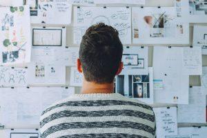 6 Hábitos do sucesso para turbinar seu dia logo pela manhã