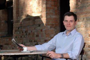 5 Dicas de Gustavo Cerbasi sobre finanças para pequenos negócios
