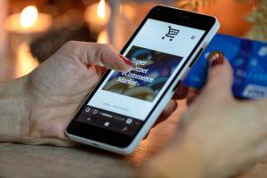 Chargeback nas vendas por cartão: o que é? Como se proteger?