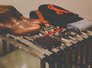 7 Dicas para montar um ecommerce de moda acima da média