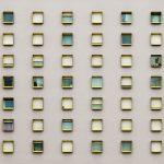 windows-1076116_960_720