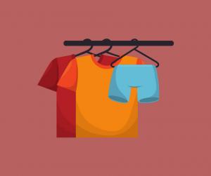 Como vender roupas na internet? 10 Dicas para uma loja virtual de sucesso