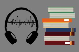 6 Excelentes audiobooks grátis sobre negócios no Youtube
