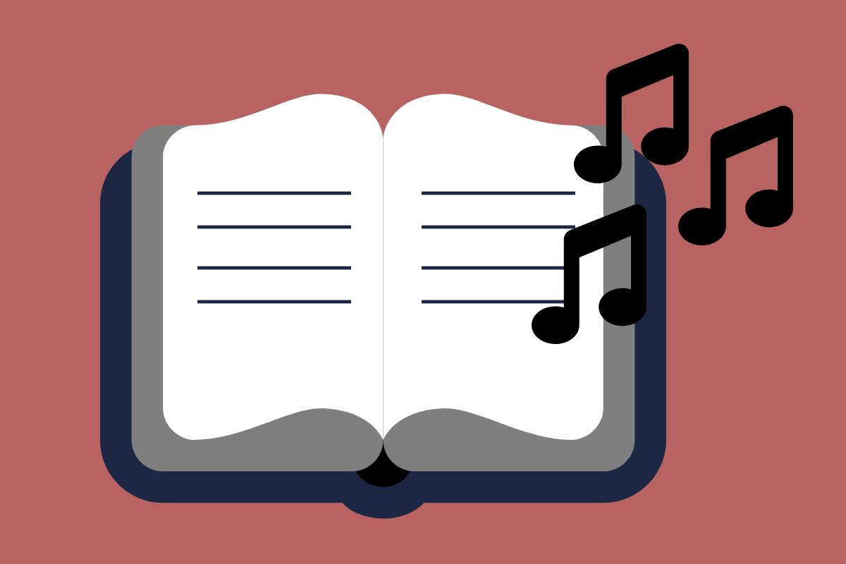 audiobooks gratis