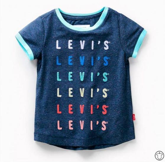 loja virtual de roupas infantis