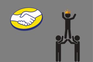 Como se tornar um Vendedor MercadoLíder? Veja todos os pré-requisitos