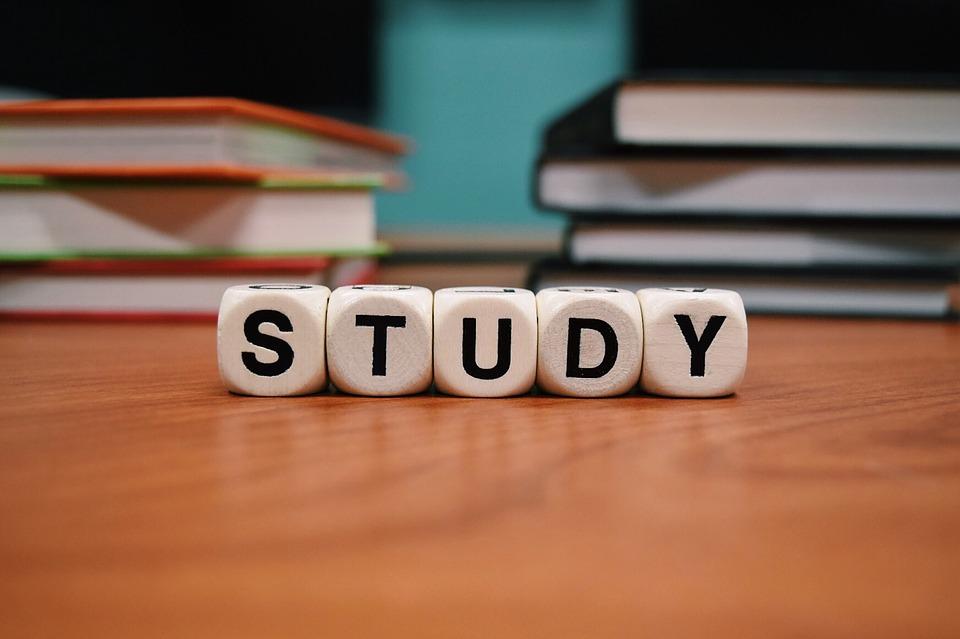 cursos gratuitos de empreendedorismo