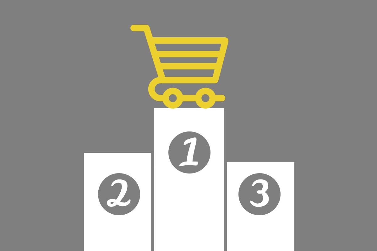 aumentar as vendas no mercado livre