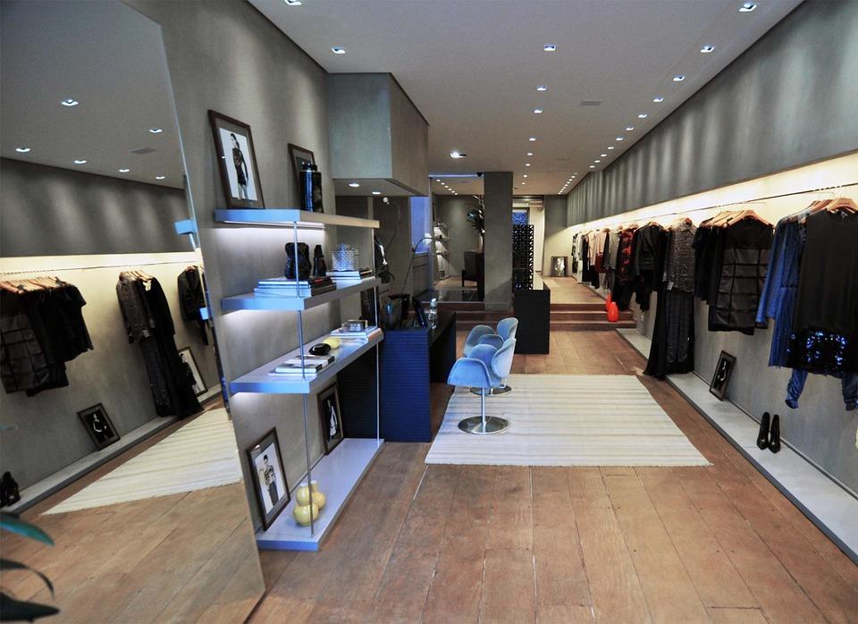 39583052a 6 Ações matadoras para atrair mais clientes até a sua loja de roupas