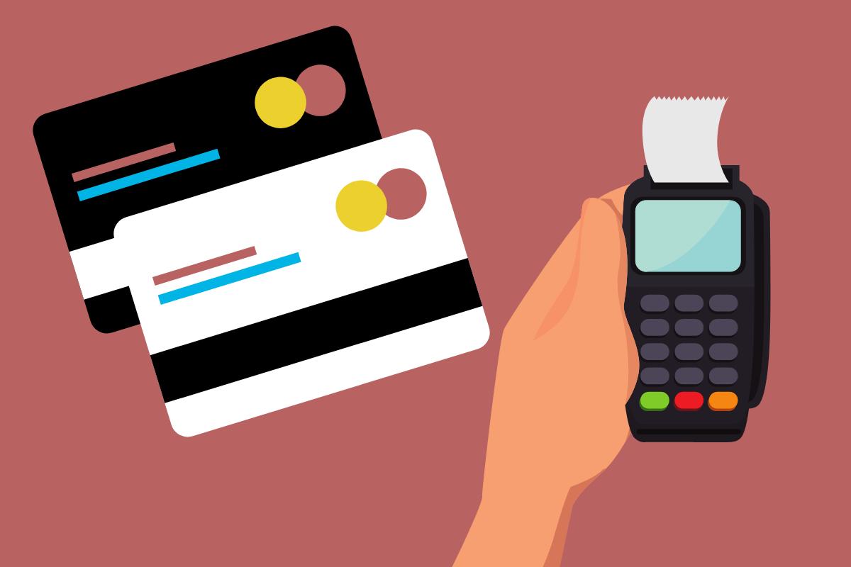 meios de pagamento online