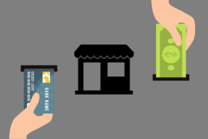 Meios de pagamento online: como vender e receber pela internet?