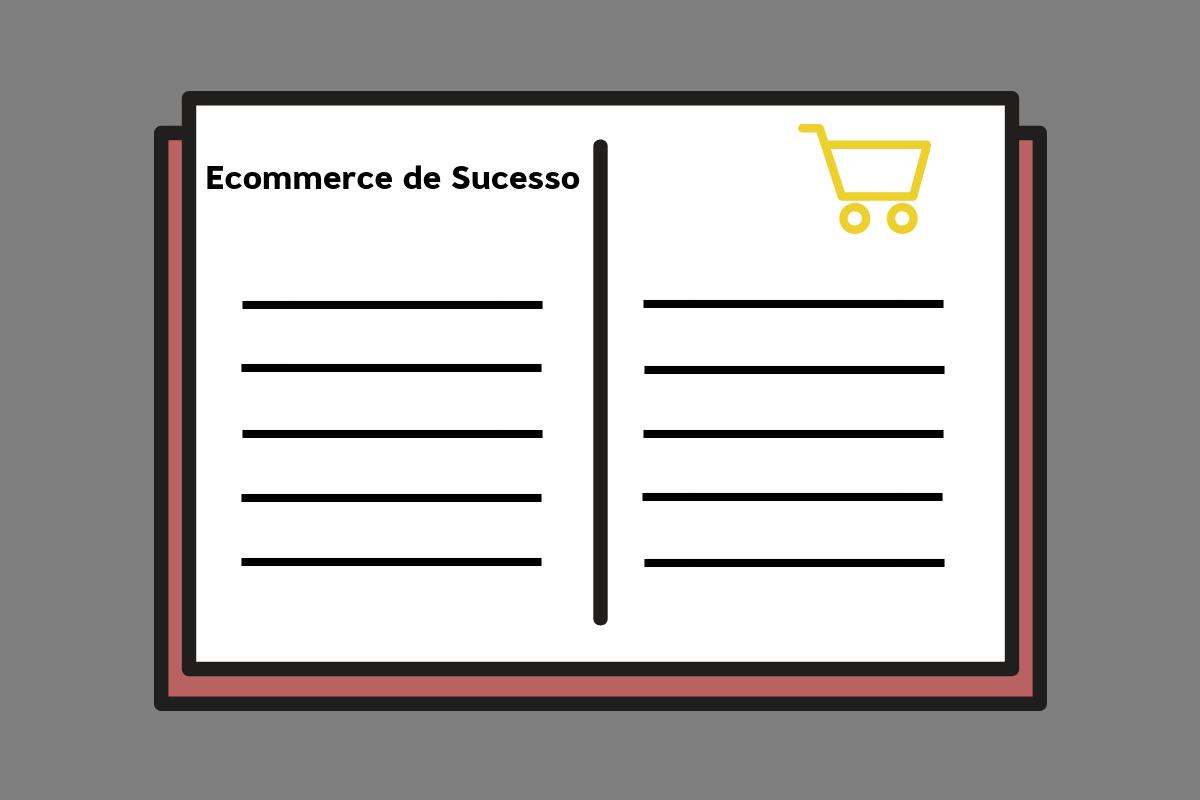 melhores produtos para vender na internet