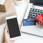 Conheça os Melhores Produtos para Vender na Internet