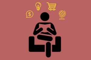 7 Revistas de negócios que todo empreendedor deveria conhecer
