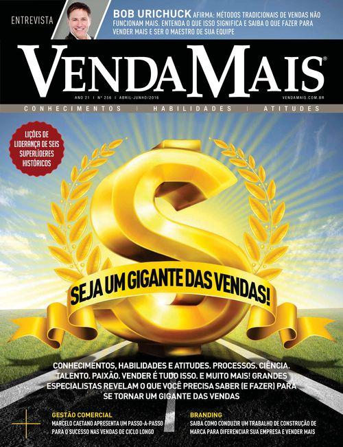 revistas de negocios