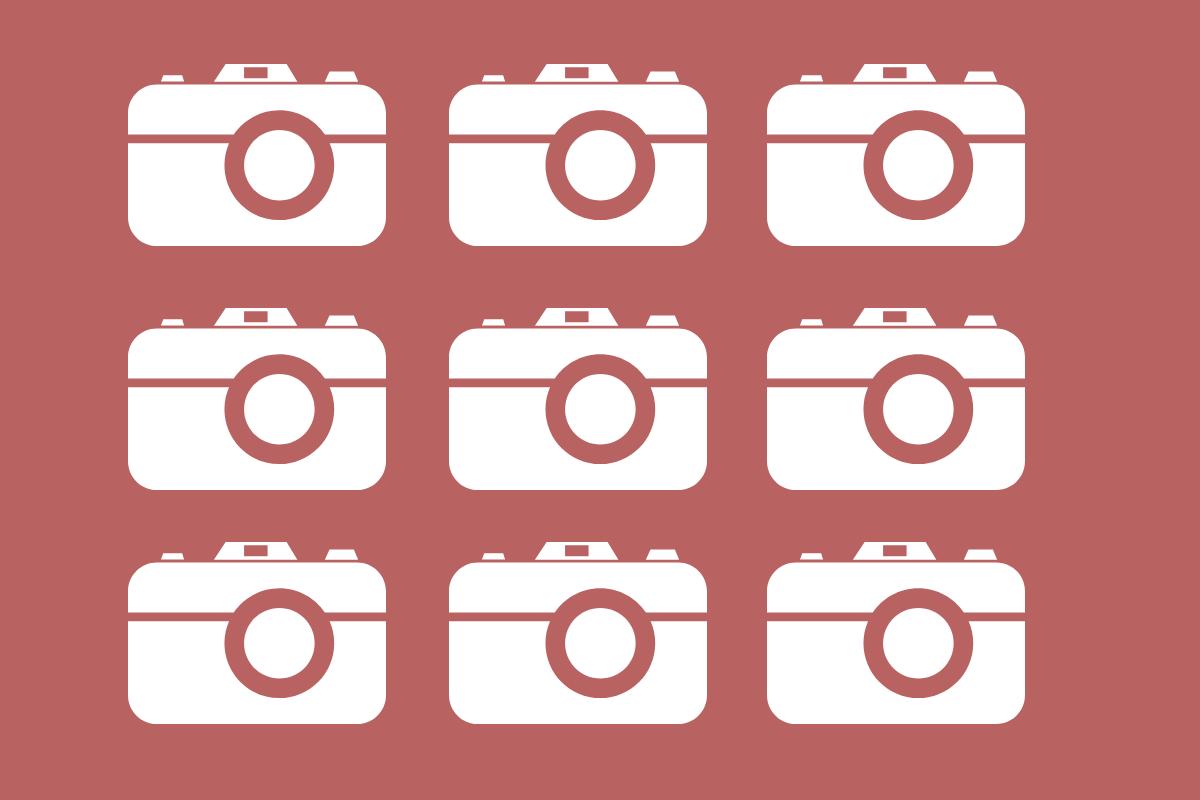 05d5cbd82 6 Truques para tirar fotos de roupas da sua loja virtual