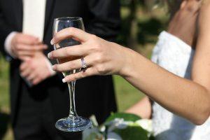 Artigos para casamento estão em alta no Mercado Livre