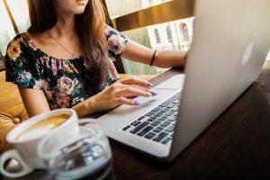Como criar um diferencial para o seu ecommerce?