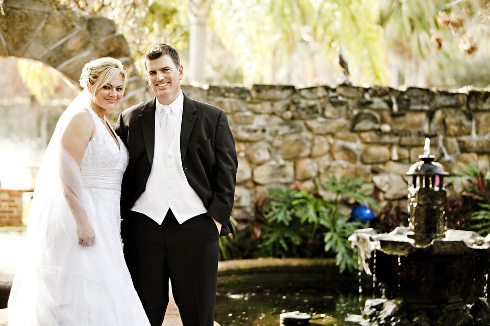artigos para casamento