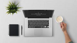 10 Dicas rápidas para trabalhar em casa sem perder a produtividade