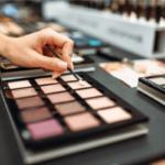 montar-uma-loja virtual-de-cosméticos