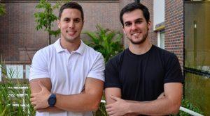 Empreendedores faturam R$1 milhão em 3 meses vendendo whey protein