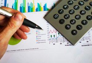 5 Métricas importantes do Google Analytics para o seu ecommerce