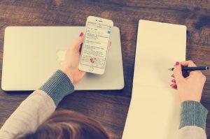 6 Erros que você vai cometer na hora de abrir um ecommerce