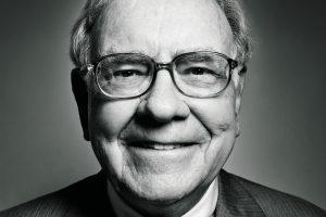 9 Hábitos financeiros de Warren Buffett que você também deveria adotar