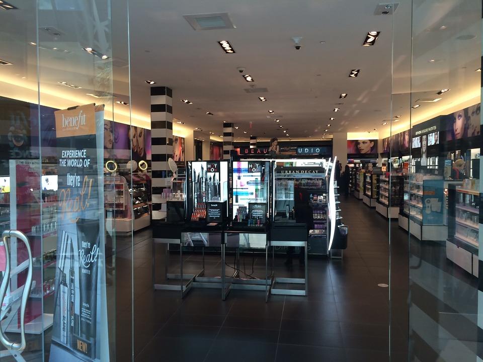 b448ff85c 8 Dicas para você montar uma loja virtual de cosméticos