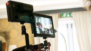 Vídeos aumentam a conversão do seu ecommerce?