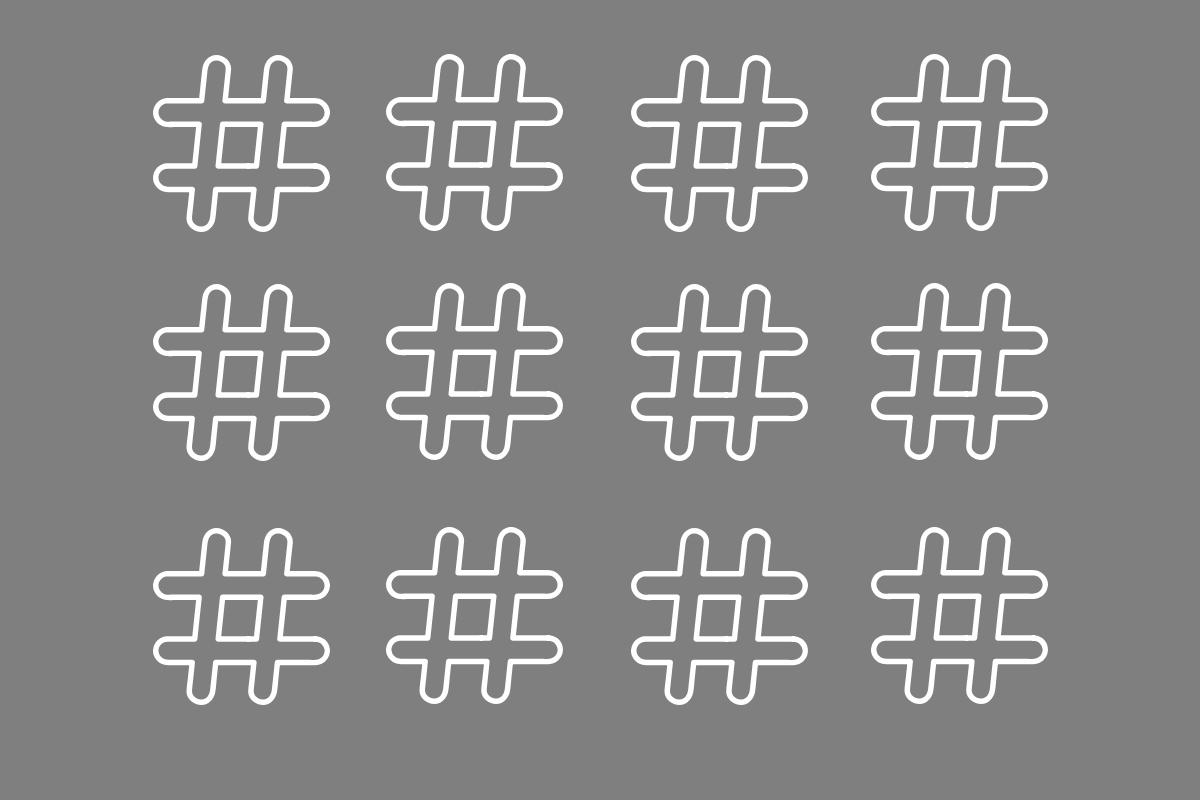 como escolher as melhores hashtags (1)