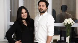 Casal fatura R$15 mil ao mês com ecommerce de acessórios de luxo
