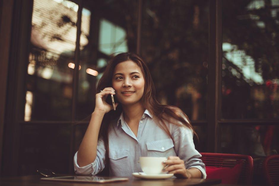 aumentar a satisfação do seu cliente