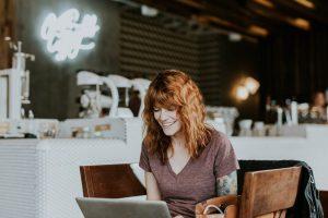 6 Dicas da SBCoaching para quem quer mais tempo livre
