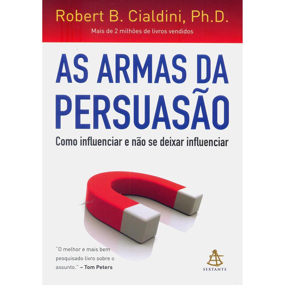 livros sobre negócios